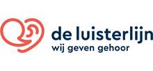 Intranet.deluisterlijn.nl